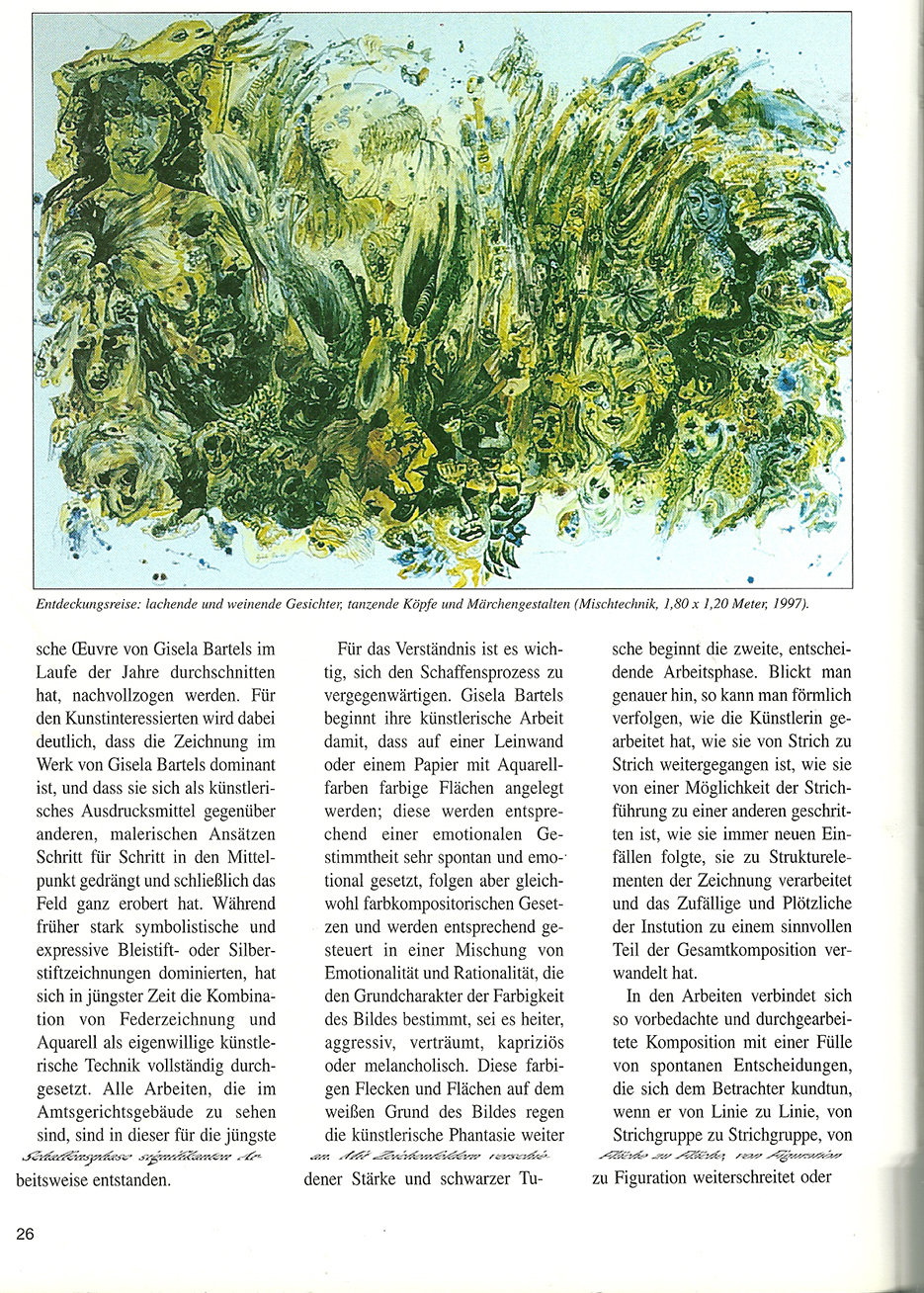 Seite26